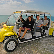 Image Result For Tropical Electric Car Rental Key West