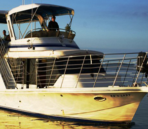 Key West Dinner Cruises Best On Key West