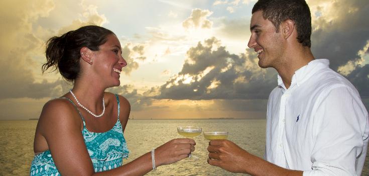 Key West Specials Best On Key West