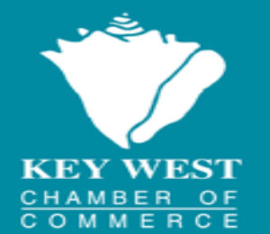 Key West Chamber of Commerce