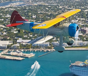Things To Do In Key West  Key West Vacation