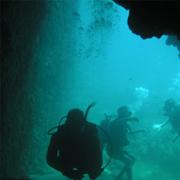 Advanced Scuba Expedition