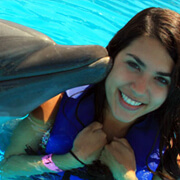 Cabo Dolphin Swim and Ride Experience