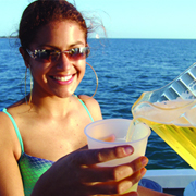 Sip & Sail Sunset Cruise