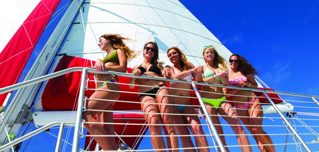 Rise & Reef Morning Snorkel