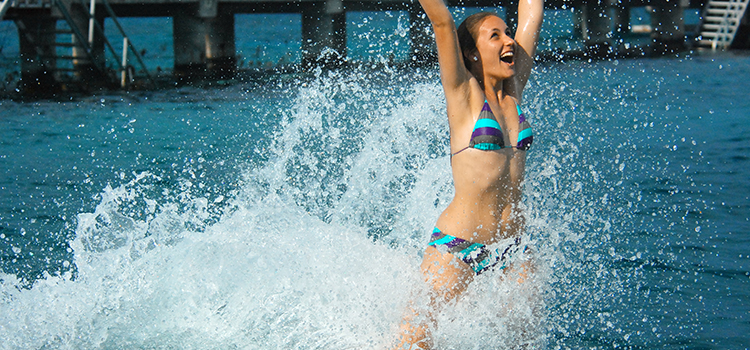 Royal Garrafon VIP & Royal Swim image 3