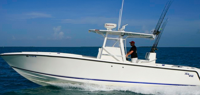 Coolcast Charters