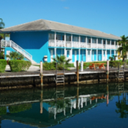 Best of Grand Bahama