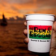 Rum and Reggae