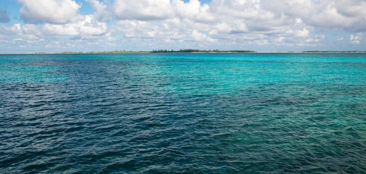 snorkeling-day-pass.jpg
