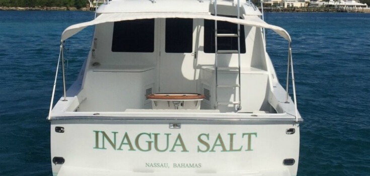 inagua-salt--48-hatteras.jpg