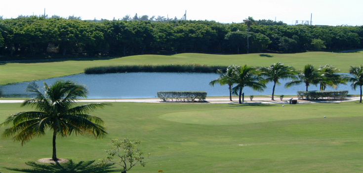 key-west-golf-club.jpg