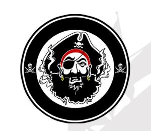 Rum Runners Sip n Sail