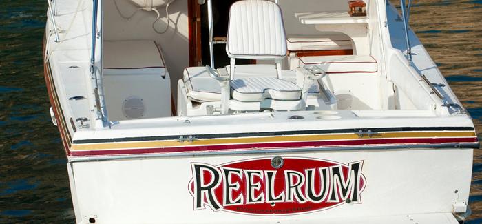 ReelRum
