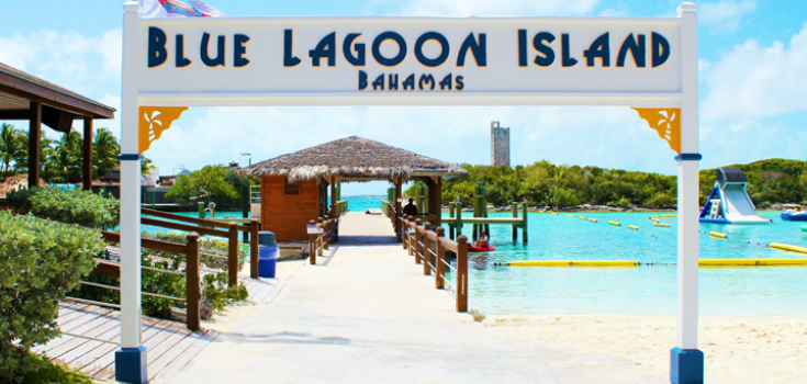 100% free online dating in chignik lagoon Find all information about chignik airport (kcl) get upto 50% off + free cancellation until check-in on (kcg), chignik lagoon chignik bay airport (kbw), chignik.