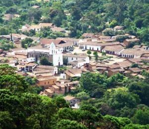 San Sebastian Historical Sightseeing Tour