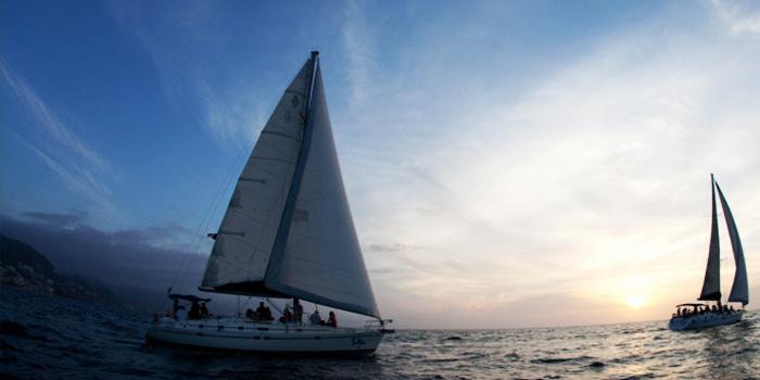 Yelapa Snorkel Adventure