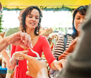 Bites of Nassau Food Tasting and Cultural Walking Tour