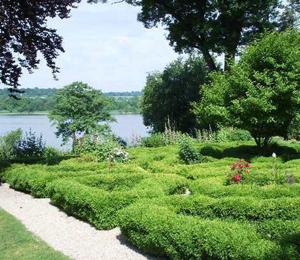 Nassau City, Country U0026 Botanical Gardens Tour