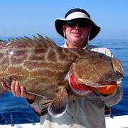 Bahama Reef Fishing Trip