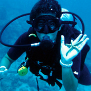 Vallarta Scuba Refresher Course